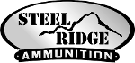 Steel Ridge Ammunition